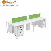 Eleganc Desking System
