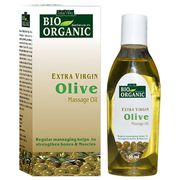 Indus Valley Extra Virgin Olive Oil