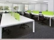Office furniture in noida