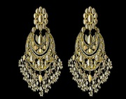 Crafting the very best quality high end jewellery in Delhi