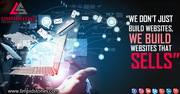 Social Marketing,  SEo and PPC Services in India