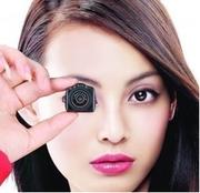 Spy Camera Shop in Delhi 9999302406
