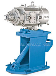 Looking for Fixed Centre Cross Head Machinery Online? Check Here