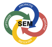 search engine marketing services near me