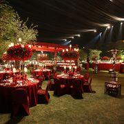 Best Destination Wedding Planners in Goa