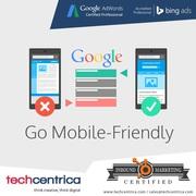 Web Development Company in NCR @9873223232