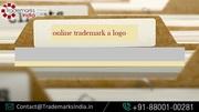 Online Logo Registration – For Trademarking A Logo Online Swiftly!