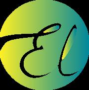 EPILOG by COMFI