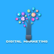 Best Digital Marketing Agency | Social Media Agency In Delhi