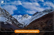 Himachal tour packages | Shoes On Loose