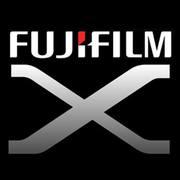 Best Mirrorless Camera | X Series | FujiFilm X-H1