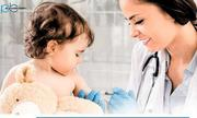 Baby Care Center in South Delhi
