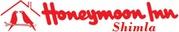 We Offer Shimla Best Honeymoon Hotel Packages | Honeymoon Inn Shimla