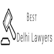 Reliable property lawyers in Delhi - Legal Support