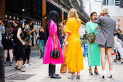Can Fashion Tourism Be The New Branch