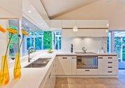 Buy Modular Kitchen Design Online in Delhi