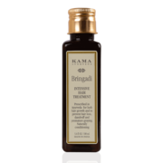 Buy Natural Hair Care Products Online for Hair Treatments from Kama
