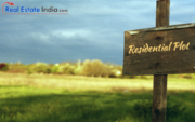 Buy /Sell Residential Land in Dwarka,  Delhi - RealEstateIndia.Com