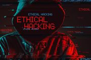 Best Cyber Security Course in Delhi | Ethical Hacking Training Institu