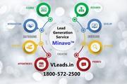 Unique Features of Minavo's Lead Management System