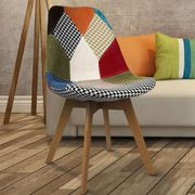 Iconic Chairs Online: Buy online in India at Wooden Street