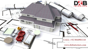 Architectural Design | Architect Services in Islamabad,  Lahore