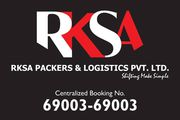 Affordable Packers and Movers in Janakpuri