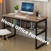 Study and home office furniture