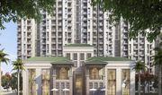 ATS Nobility Sector 4 Noida Extension - HomeKraft