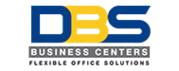 Shared Office Space in Delhi- DBS India