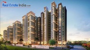 3 BHK Apartments for Sale in Dwarka,  Delhi