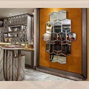 Searching for the best luxury interior designer in Mumbai