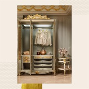 Most opulent and gorgeous luxury interiors in Ludhiana
