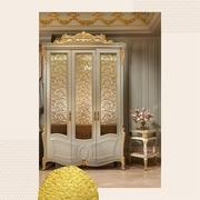 Best luxury furniture brands in Dubai