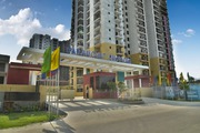 2 BHK Flats in Noida Extension