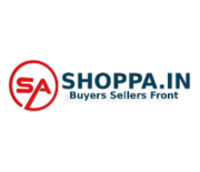 Importer & Exporter Wholeseller Products | Shoppa.in B2B Marketplace.