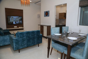 luxury apartments in greater noida west Call 9999977721