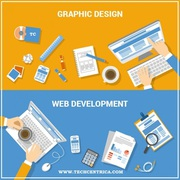 Find Affordable Web Development Company in NCR