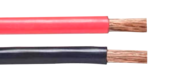 Submersible Cable Manufacturers in Delhi