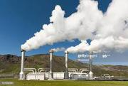 Process Plant New Project Opening For Freshers to 32 Yrs E