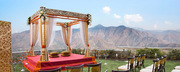 Destination Wedding Planner India