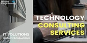 Technology Consulting Services