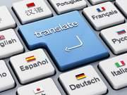 Translation Services Company in Mumbai