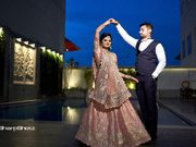 Professional Wedding Photographer in Delhi NCR