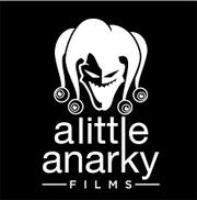 Corporate Video Films Production Company Delhi | Anarky