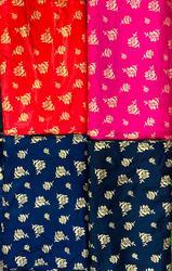 Textile Industrial Fabrics