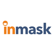Buy Online Mask in India