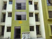 1BHK (AASRA TYPE-1) IS AVAILABLE FOR IMMEDIATE SALE IN MANDOLA VIHAR,