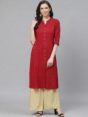 LATEST DESIGNER KURTIS & WOMEN TRENDY TUNICS COLLECTION ONLY AT SHREEL