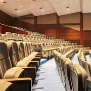 Auditorium Chair Sofa Supplier in India